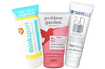 Buy Sun care & Sunscreen