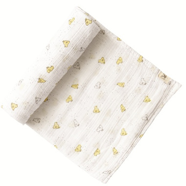 Petit Pehr Baby Chick Swaddle