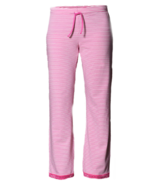 Boob Pyjama Pants with Organic Cotton