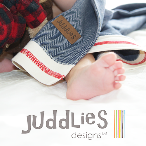 Buy juddlies-designs at Well.ca