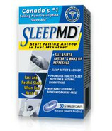 Sleep MD