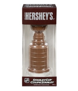 Hershey's Milk Chocolate Stanley Cup