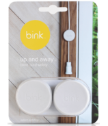 Bink Up & Away Blind Cord Safety Protector