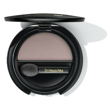 Dr. Hauschka Eye Shadow