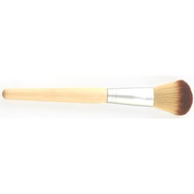 Basicare Bamboo Blusher Brush