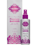 Fake Bake Flawless Darker Self-Tan Liquid