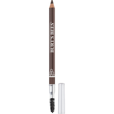 Burt\'s Bees Eyebrow Pencil