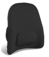 Obus Forme Wideback Backrest Support
