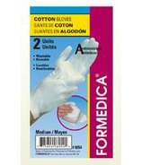Formedica Cotton Gloves