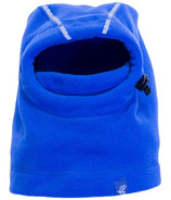 Calikids Fleece Balaclava Skydiver