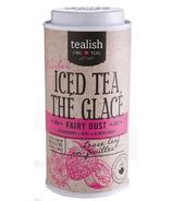 Tealish Fairy Dust Whole Leaf Rooibos Tea