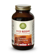 Purica Red Reishi