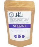 The Honest Leaf NOURISH Loose Leaf Tea