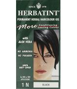 "Herbatint ""N"" Series Natural Herb Based Hair Colour"