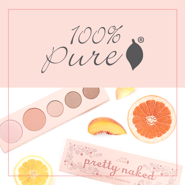 Buy 100% Pure at Well.ca