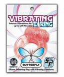 BMS Simple & True Vibrating Ring