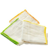 Mabu Multi Cleaning Cloths