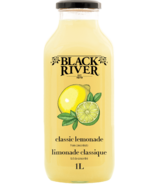 Black River Classic Lemonade