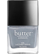 butter LONDON Dodgy Barnet Nail Lacquer