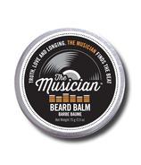 Walton Wood Farm The Musician Beard Balm