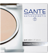 Sante Pressed Powder