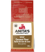 Anita's Organic Mill Organic Coconut Flour
