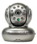 Motorola BLINK 1 White Remote Wifi Video Baby Monitor