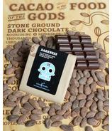 ChocoSol Darkness