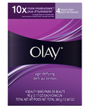 Olay Age Defying Moisturizing Bar