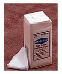 Mansfield Non-Sterile Guaze Pads - 8 Ply