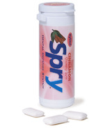 Spry Xylitol Chewing Gum