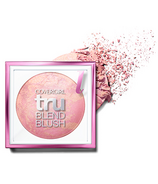 CoverGirl truBLEND Blush in Light Rose