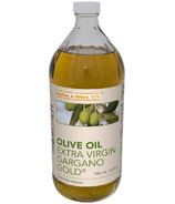 St. Francis Herb Farm Organic Extra Virgin Olive Oil