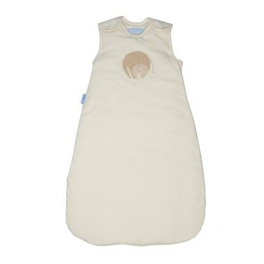 Grobag Baby Mine Organic 2.5 Tog Baby Sleep Bag