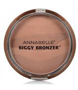 Annabelle Biggy Bronzer Haute Gold