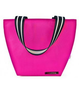 IRIS Barcelona Tote Lunch Bag in Pink