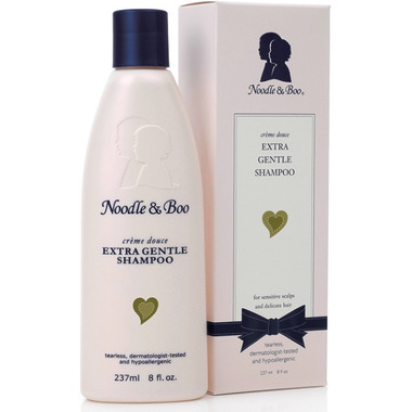 Noodle & Boo Extra Gentle Shampoo