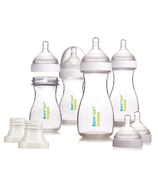 Born Free Breeze Plastic Bottle Gift Set