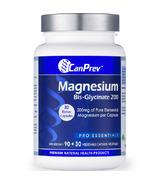 CanPrev Magnesium Bis-Glycinate