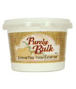 Purely Bulk Arrowroot Flour