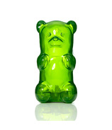 GummyGoods Nightlight Green