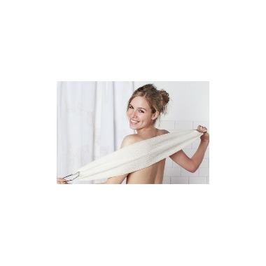 Upper Canada Super Stretch Polishing Cloth
