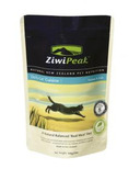 ZiwiPeak Daily-Cat Air-Dried Cuisine
