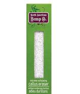 North American Hemp Co. Extreme Exfoliating Callus Eraser