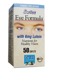 Swiss Natural Sources Eye Formula