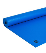 Manduka PROLite Mat Truth Blue