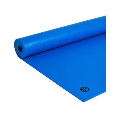 Manduka PROLite Mat Truth Blue