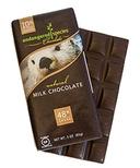 Endangered Species Milk Chocolate Bar