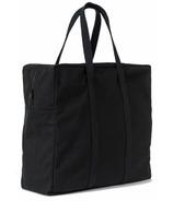 Baggu Safari Bag in Black
