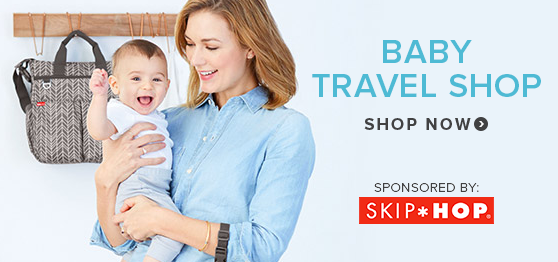 Buy Baby Travel Shop